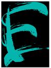 EvoFaith Logo